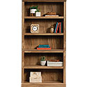 5-Shelf Bookcase 426473