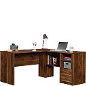 L-Shaped Desk 426509