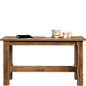 Kitchen Dinette Table for Dining Room 427131