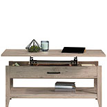 428257 Lift-top Coffee Table