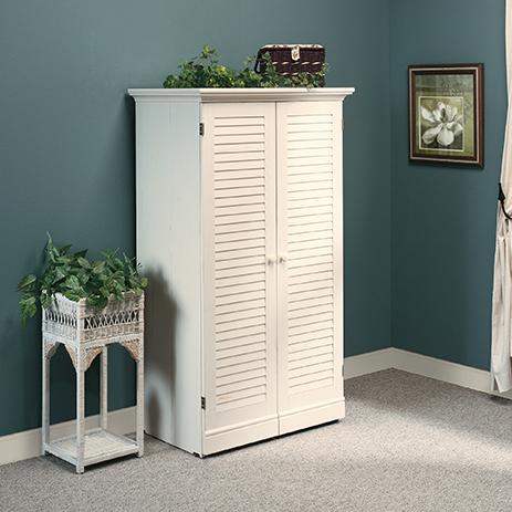 Lot of 10 door drawer cabinet label bronze furniture metier atelier 83*30