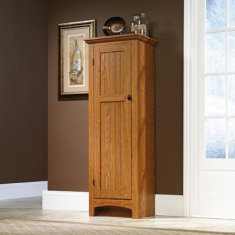 Sauder Select Pantry 401867 Sauder Sauder Woodworking