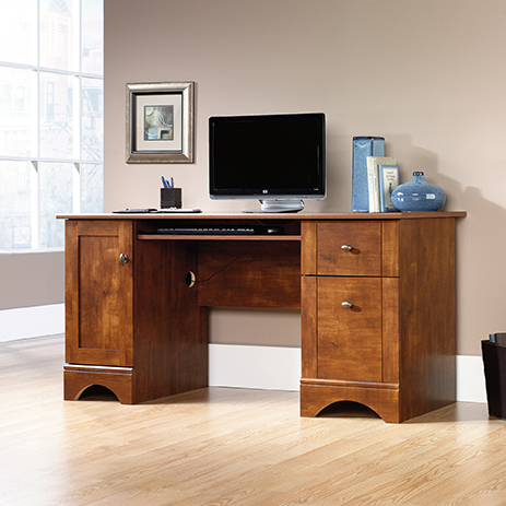Sauder Select Computer Desk 402375