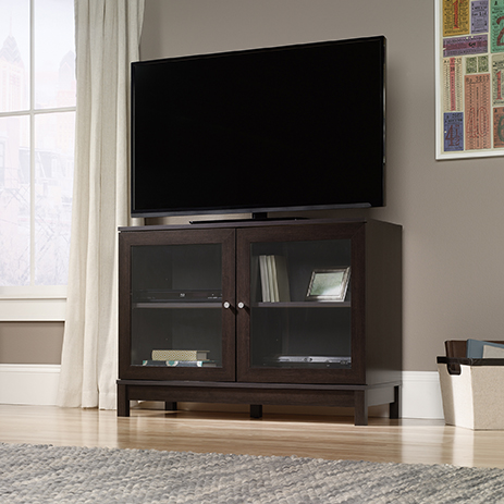 Bookcase Tv Stand Tv Stands Computer Chairs And More Sauder