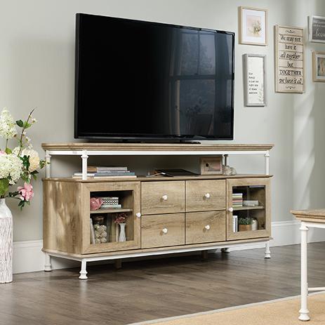 a2f1fc95e85 Industrial Apartment Furniture  Rustic