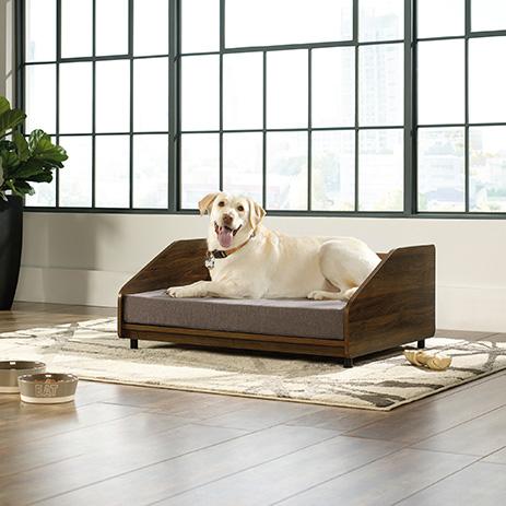 Large Dog Furniture, Large Dog Furniture