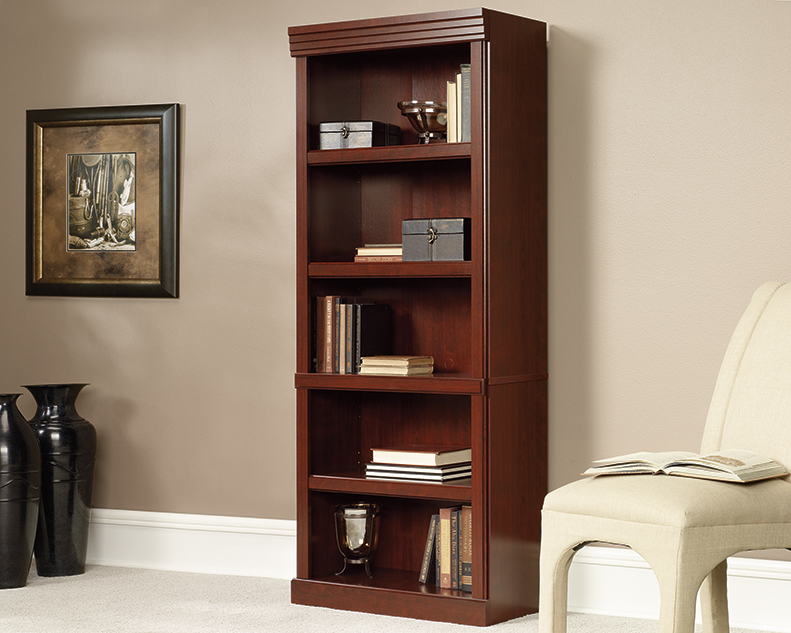 Library 102795