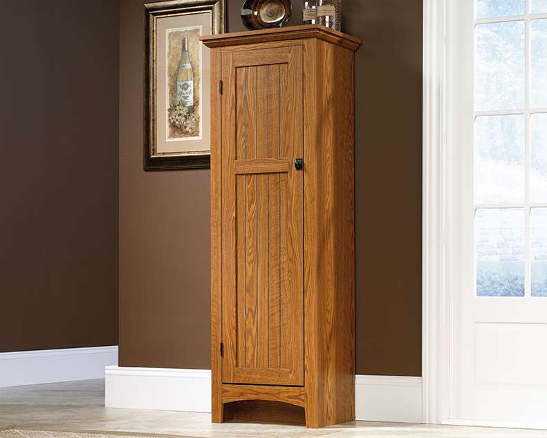 Sauder Select Pantry 401867 Sauder Sauder Woodworking