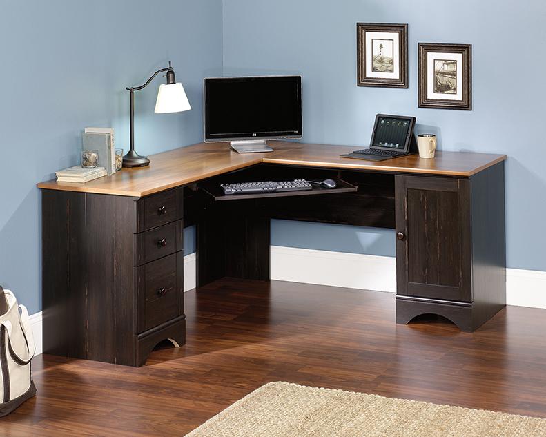 Superieur Corner Computer Desk 403794