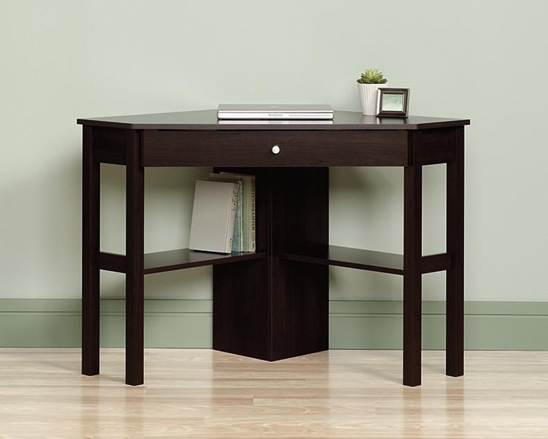 Etonnant Small Corner Computer Desk 412314