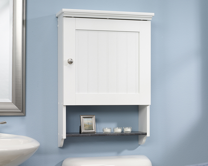 Wall Cabinet 414061