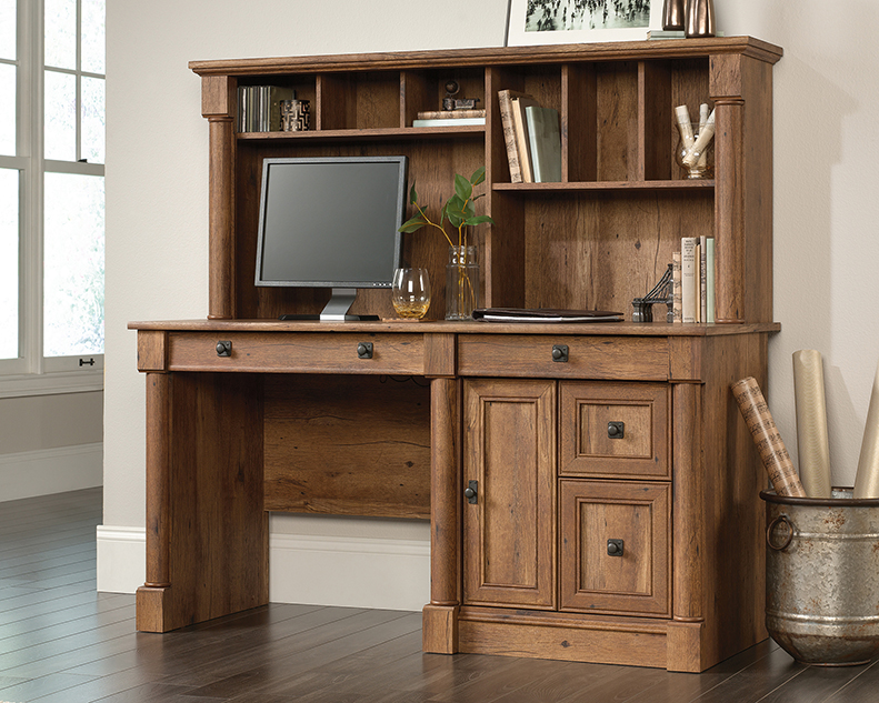 Sauder Woodworking