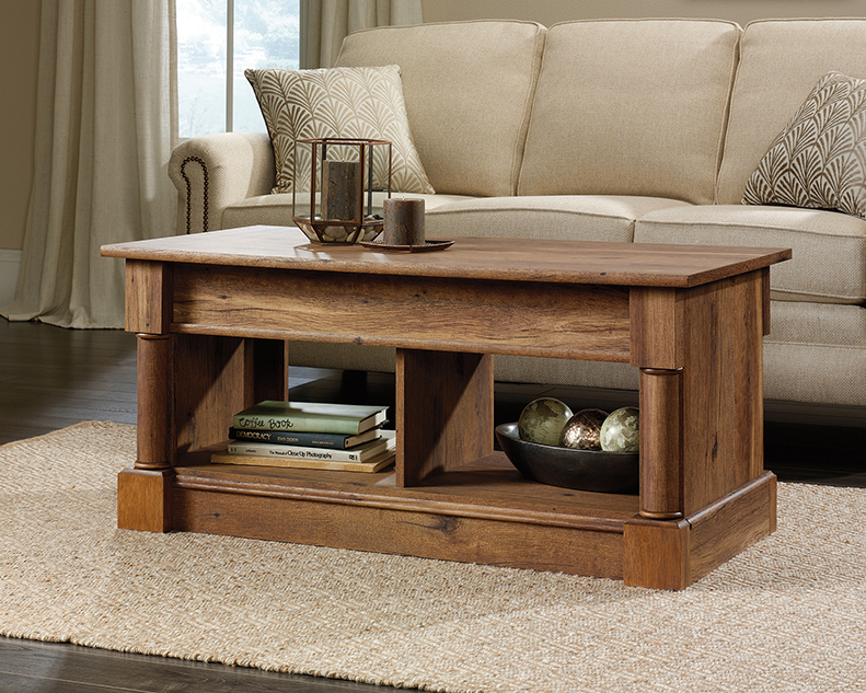 Etonnant Lift Top Coffee Table 420716
