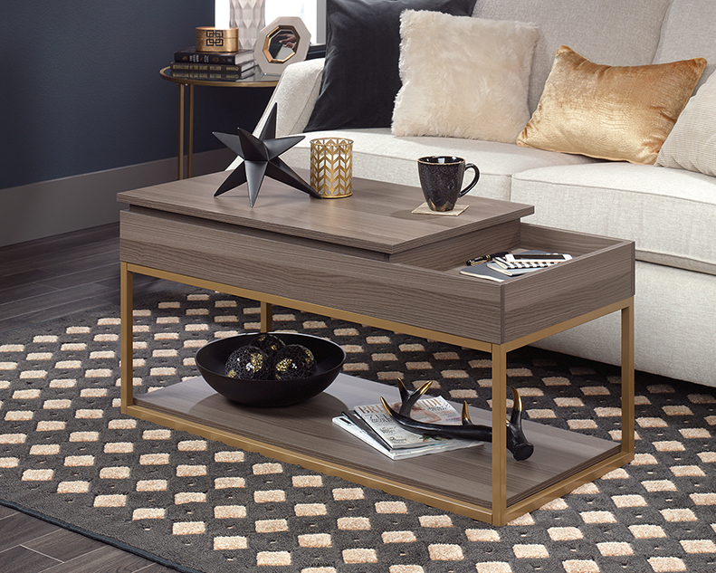 Lift Top Coffee Table 423300